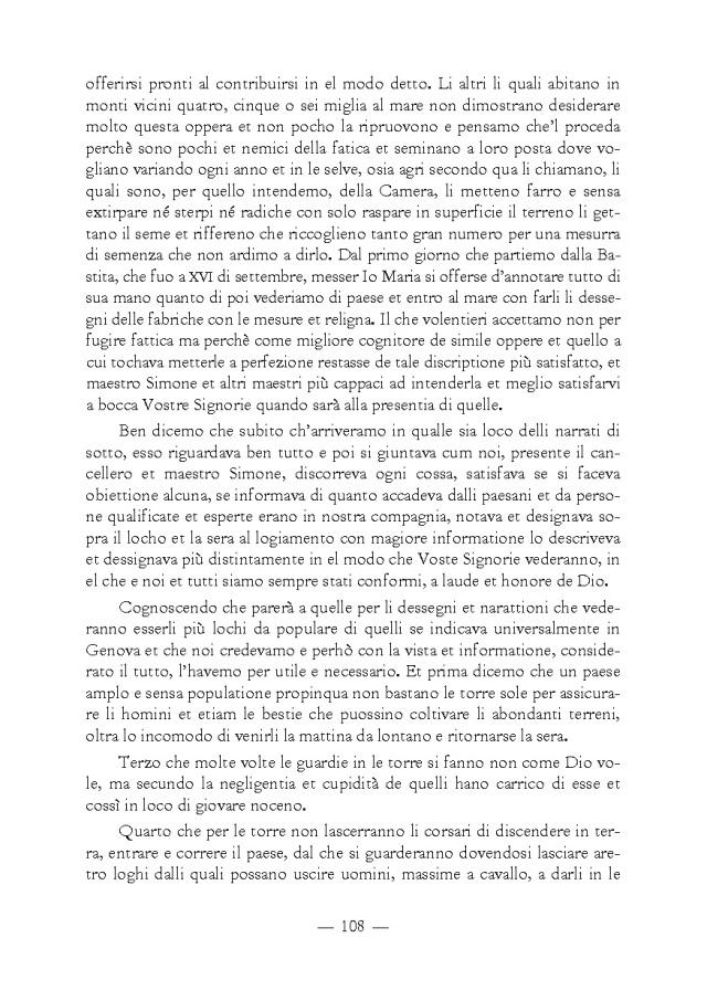 Roberto Moresco - Gioan Maria Olgiati ingegnero in Corsica e a Capraia rid_Page_35