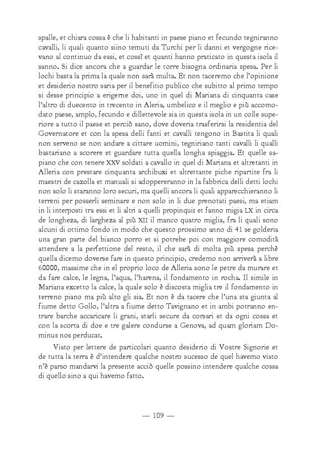 Roberto Moresco - Gioan Maria Olgiati ingegnero in Corsica e a Capraia rid_Page_36