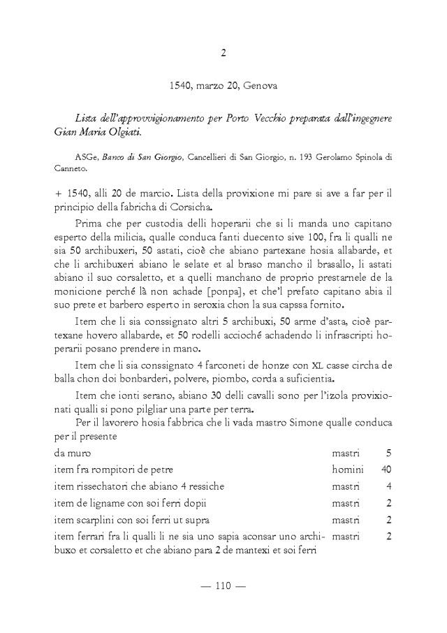 Roberto Moresco - Gioan Maria Olgiati ingegnero in Corsica e a Capraia rid_Page_37