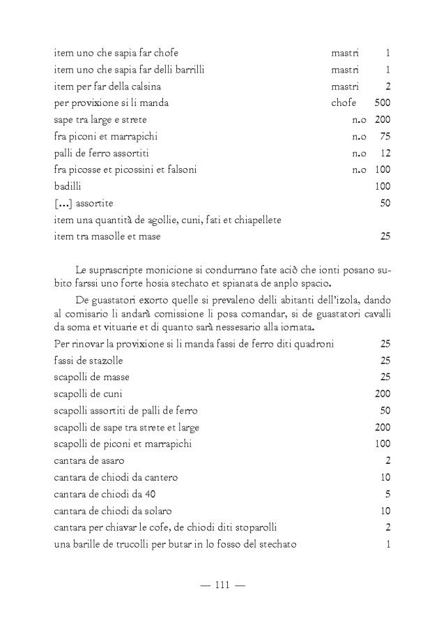 Roberto Moresco - Gioan Maria Olgiati ingegnero in Corsica e a Capraia rid_Page_38