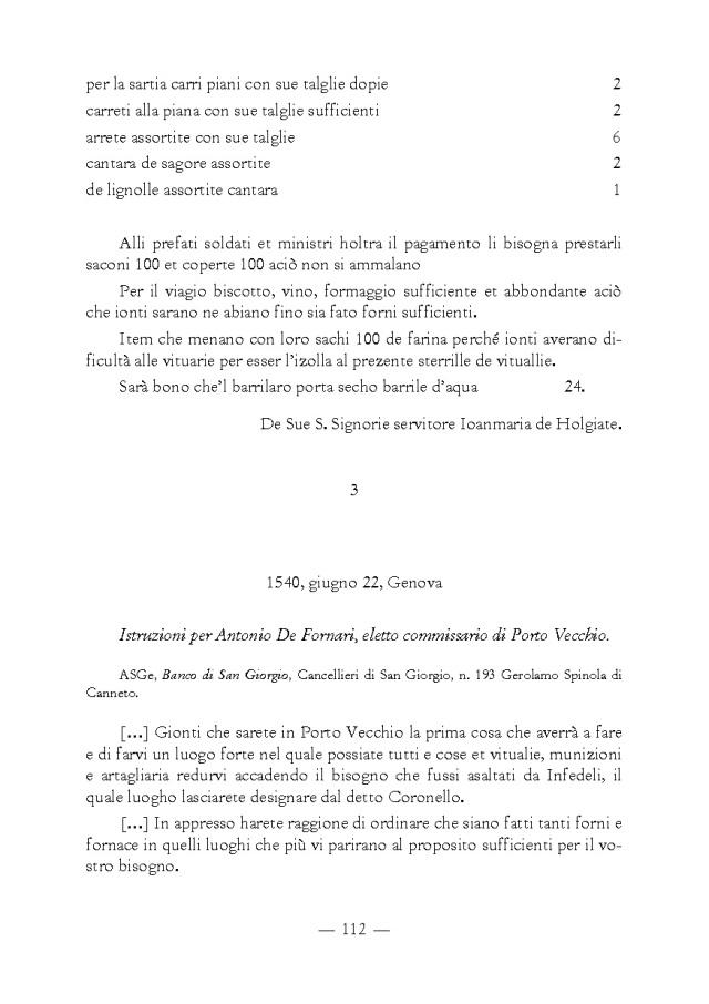 Roberto Moresco - Gioan Maria Olgiati ingegnero in Corsica e a Capraia rid_Page_39