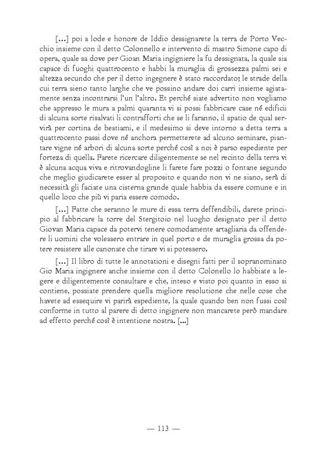 Roberto Moresco - Gioan Maria Olgiati ingegnero in Corsica e a Capraia rid_Page_40