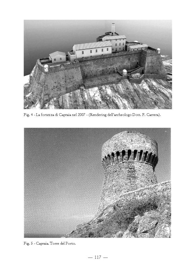 Roberto Moresco - Gioan Maria Olgiati ingegnero in Corsica e a Capraia rid_Page_44