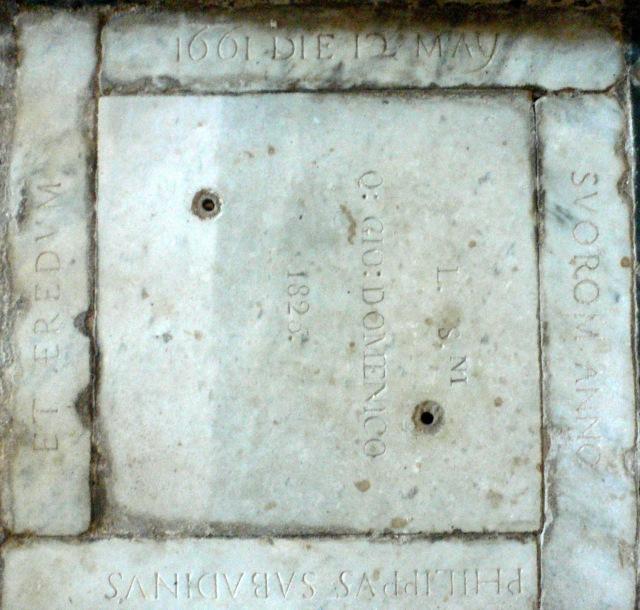 p1170384-sabbadino-tomba