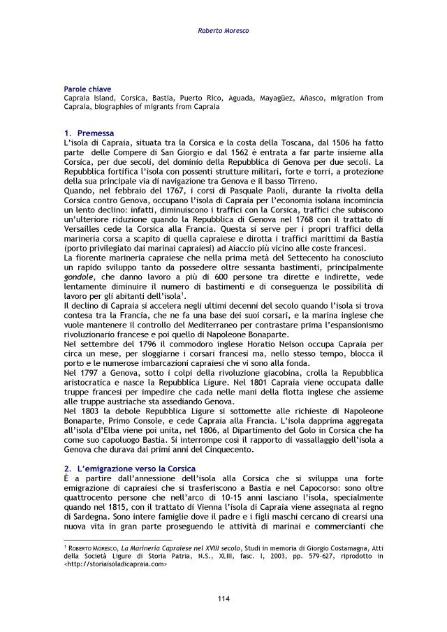 17_focus_em_moresco_Page_08