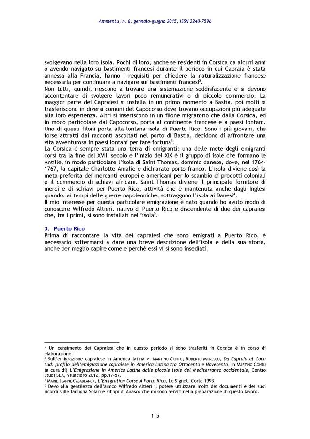 17_focus_em_moresco_Page_09