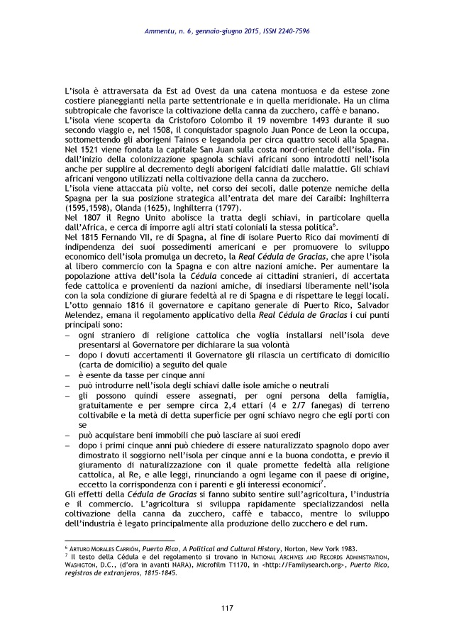 17_focus_em_moresco_Page_11