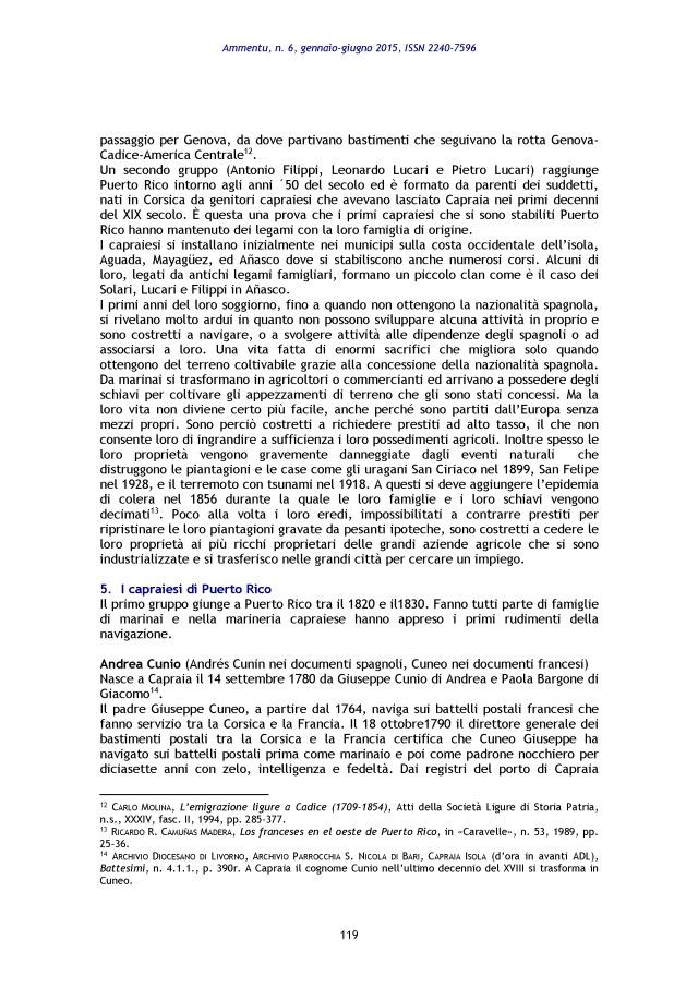 17_focus_em_moresco_Page_13
