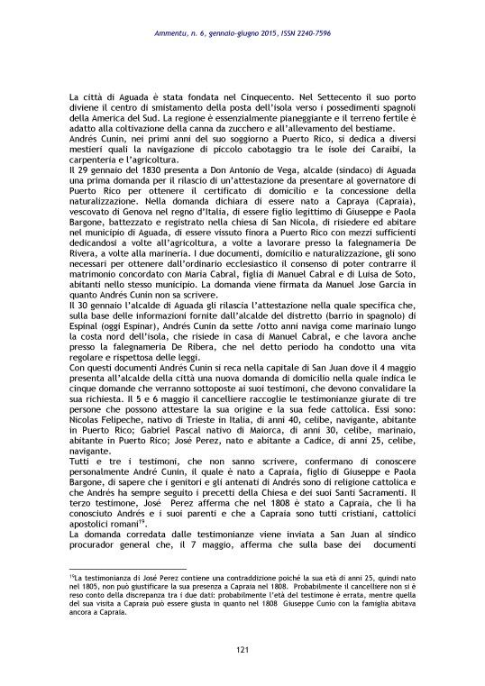17_focus_em_moresco_Page_15