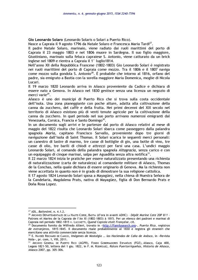 17_focus_em_moresco_Page_17