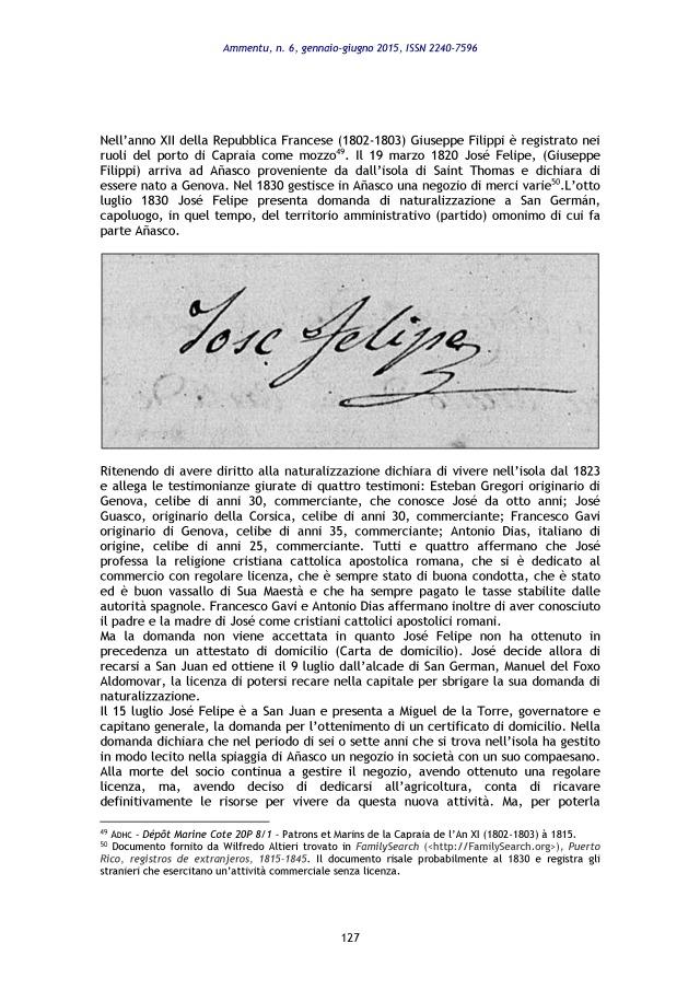 17_focus_em_moresco_page_21