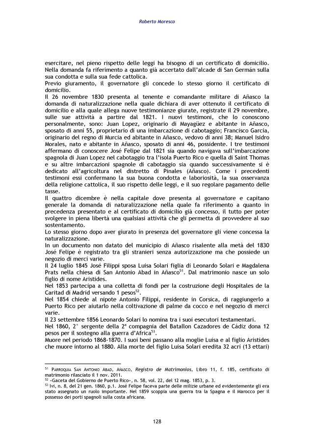 17_focus_em_moresco_page_22