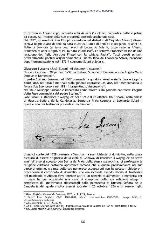 17_focus_em_moresco_page_23