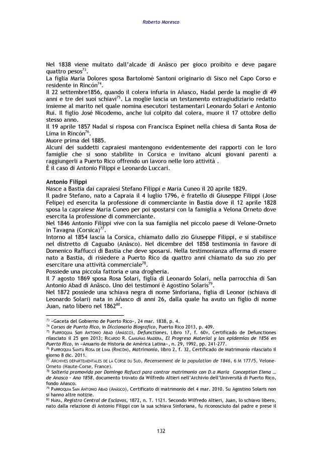 17_focus_em_moresco_page_26