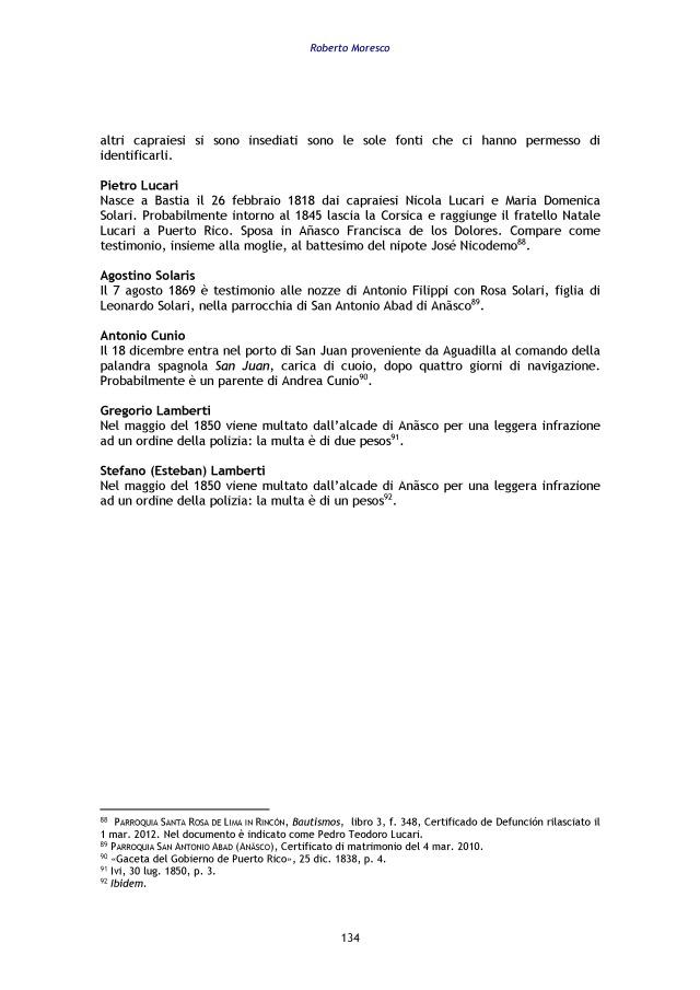 17_focus_em_moresco_Page_28
