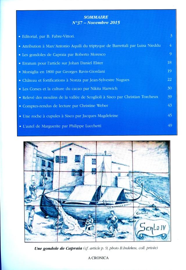 Articolo A Cronica 11_Page_1_Image_0001