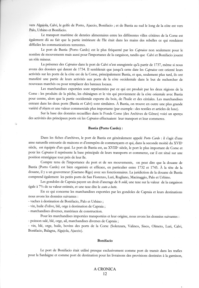 Articolo A Cronica-pag. 12