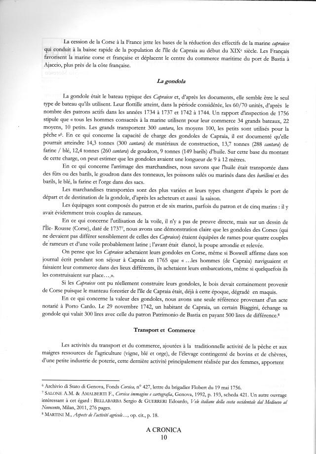 Articolo A Cronica_Page_03_Image_0001