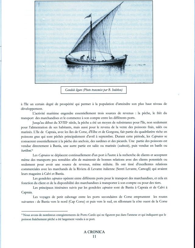 Articolo A Cronica_Page_04_Image_0002