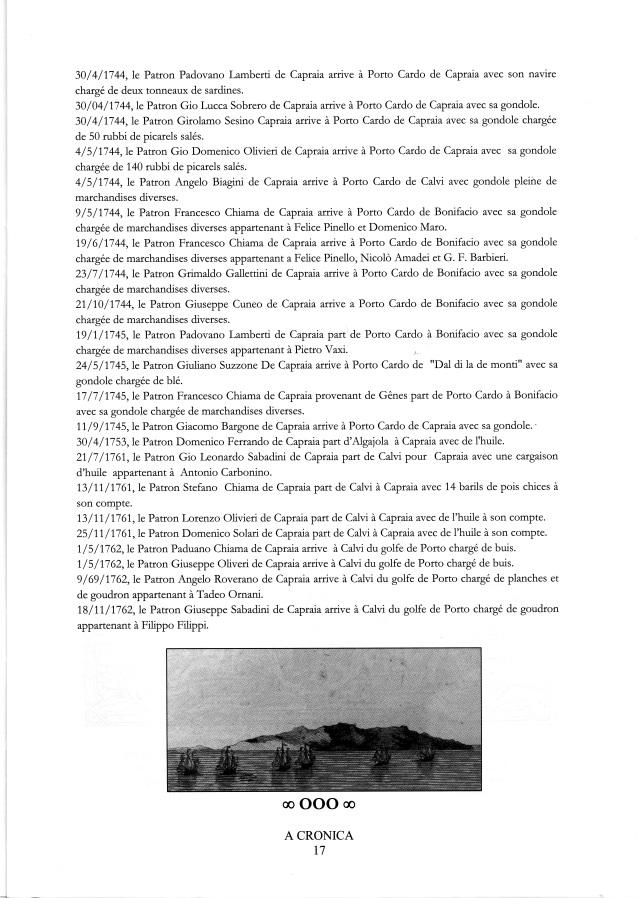 Articolo A Cronica-pag. 17