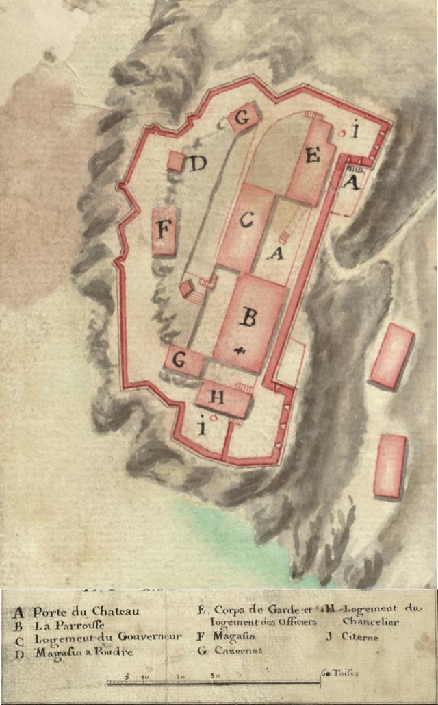 piano-del-forte-di-capraia-1790
