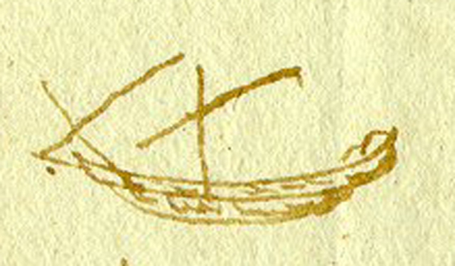 1692-capraia-barca-nel-porto