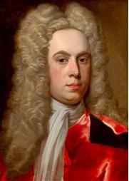 Gilbert Elliot