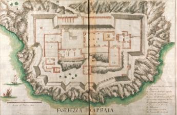 102-Accinelli Forte.