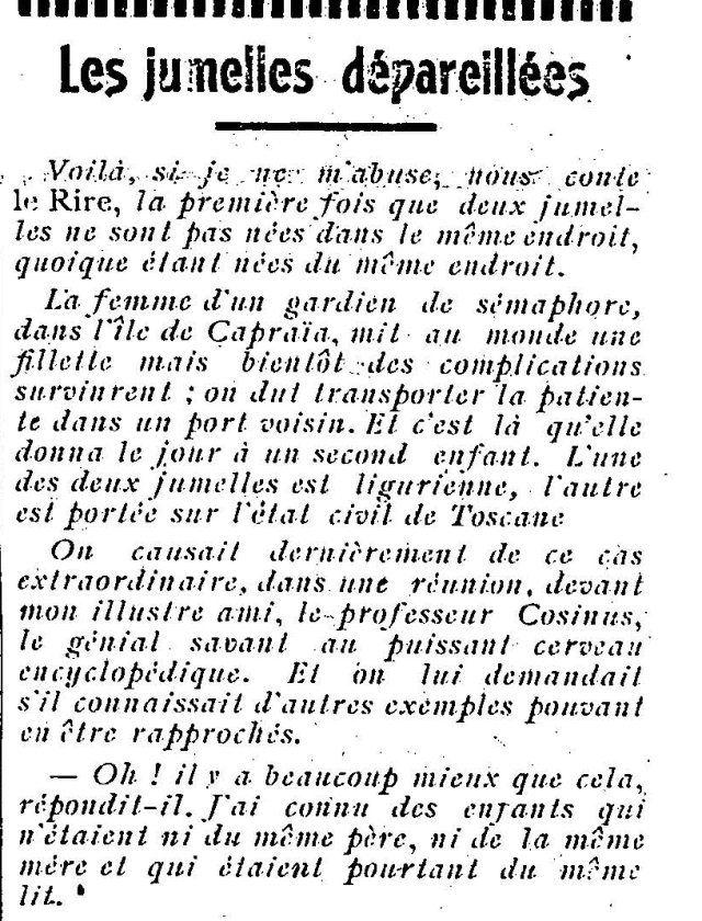 Achille_Page_3 rid