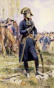 Generale_Bonaparte_in_Italia