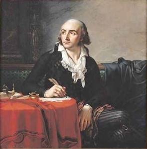 Girodet-de-Roucy-Triosson_Portrait-of-Giuseppe-Fravega-1763-1833