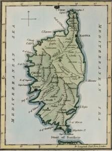 J. Luffman, 1800